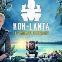 """Koh Lanta - Un ex-candidat balance : """"on avait des boîtes de conserve"""""""
