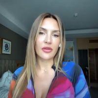 Objectif Reste du Monde : Laura Lempika empêcherait son ex BFF Marie de participer