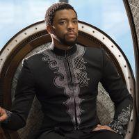 Black Panther 2 : une pétition lancée pour remplacer Chadwick Boseman (T'Challa)