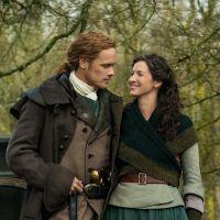 Outlander : l'auteure annonce la sortie du 9e livre de la saga