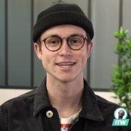 """Jules en interview : """"Aujourd'hui, ma coloc avec Sulivan est ma raison de vivre"""""""