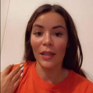 """Angèle (Les Vacances des Anges 4) accusée de racisme : """"Je vais porter plainte contre Sarah Fraisou"""""""