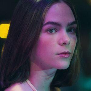Qui a tué Sara ? saison 2 : Sara est-elle toujours vivante ? La théorie expliquée par un internaute