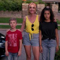 Ginny & Georgia saison 2 : Netflix annonce la suite... avec Marcus (Felix Mallard)