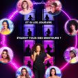 The Circle saison 2 sur Netflix : la bande-annonce