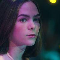 Qui a tué Sara ? saison 2 : nos 8 suspects pour le meurtre de Sara
