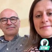 Pékin Express 2021 : Claire et Christophe gagnants, ils réagissent aux spoilers sur leur victoire