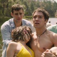 Qui a tué Sara ? : la série Netflix est-elle inspirée d'une histoire vraie ?