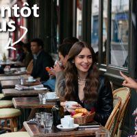 Emily in Paris saison 2 : venez jouer dans la série, la production cherche des figurants