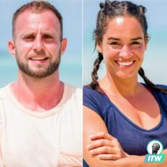 Thomas (Koh Lanta 2021) et Myriam en couple ? Mathieu répond à la rumeur (Interview)