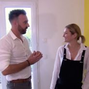 """Laure (Mariés au premier regard 2021) et Matthieu ont piégé la prod """"pour s'échapper sans caméras"""""""