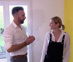 Laure (Mariés au premier regard 2021) et Matthieu : leur retour de lune de miel
