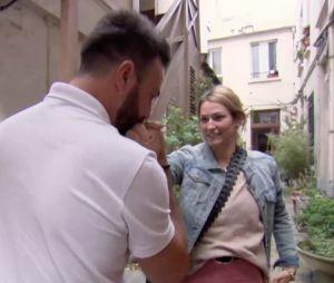Mariés au premier regard 2021 : comment Matthieu et Laurent ont menti à la prod pour se retrouver en off