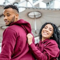 Yannick (Mariés au premier regard 2021) et Mélina toujours en couple ? Le point sur les rumeurs