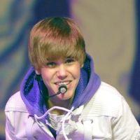 Justin Bieber ... Swag So Mean, sa mystérieuse nouvelle chanson inédite