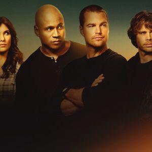 NCIS Los Angeles saison 12 : un personnage culte enfin de retour, surprise à venir ?