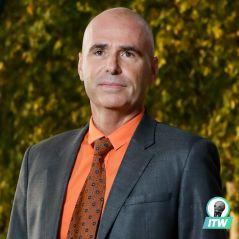 Mariés au premier regard 2021 : Pascal de Sutter nous dévoile le secret de sa chemise orange (Itw)