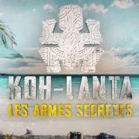 Koh Lanta : une émission truquée ? Deux ex-candidats balancent des version contradictoires