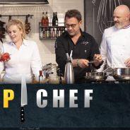Top Chef 2021 : pas assez de femmes dans l'émission ? Anne-Sophie Pic déçue