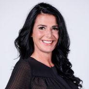Cécile (Mariés au premier regard 2021) forcée de déménager à cause de l'émission et des fans