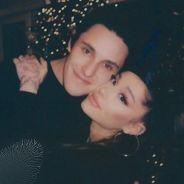 Ariana Grande mariée à Dalton Gomez : un représentant de la star confirme leur mariage secret