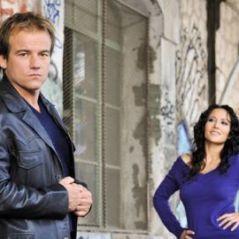 Plus Belle La Vie saison 7 ... un ''historique'' de la série revient début 2011