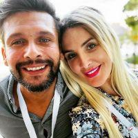 Marie Garet bientôt le mariage avec Dorian Baptiste après les accusations de violences conjugales 💍