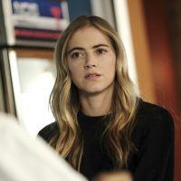 NCIS saison 18 : Emily Wickersham (Bishop) quitte la série, l'actrice confirme son départ