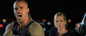 Esprits Criminels saison 16 : Shemar Moore (Derek) de retour pour le revival ?