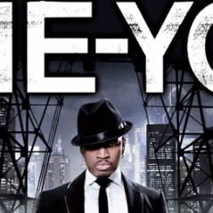 Ne-Yo ... Le nouvel album de MJ ? Il ne l'écoutera pas