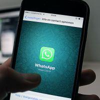 WhatsApp : vous allez enfin pouvoir écouter les vocaux en accéléré