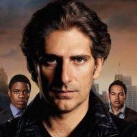 Detroit 187 ... la série qui cartonne aux US arrive sur Canal Plus en janvier 2011