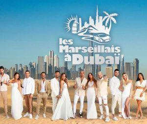 Après Les Marseillais à Dubaï, Les Marseillais officiellement de retour : le casting de la prochaine saison est ouverte