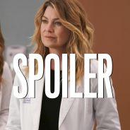 Grey's Anatomy saison 17, épisode 17 : mariage, fiançailles, rupture, retour... un final surprenant
