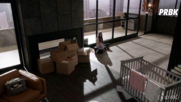 Grey's Anatomy saison 17, épisode 17 :