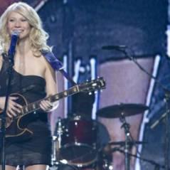 Country Strong ... Le clip de la chanson du film avec Gwyneth Paltrow