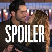 Lucifer saison 6 : un bébé pour Chloé et Lucifer ? La théorie surprenante des fans