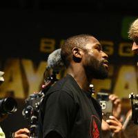 Logan Paul VS Floyd Mayweather : qui a gagné le combat ?