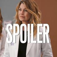 Grey's Anatomy saison 18 : 7 questions auxquelles les épisodes devront répondre