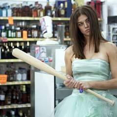 Adrianne Palicki ... la nouvelle tueuse d' Esprits criminels ... les premières images
