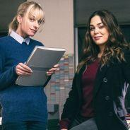 Astrid et Raphaëlle saison 3 : une suite pour la série ? L'actrice Lola Dewaere répond