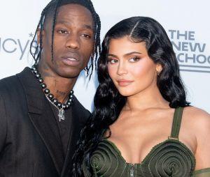 Kylie Jenner et Travis Scott de nouveau en couple ? Ils officialisent lors d'un événement spécial