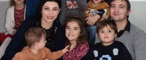 Familles nombreuses, la vie en XXL : Amandine Pellissard clashée pour des injections, elle répond