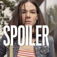 Qui a tué Sara ? saison 3 : la suite confirmée par Manolo Cardona (Alex)