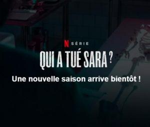 Qui a tué Sara ? : la saison 3 confirmée par l'acteur principal Manolo Cardona (Alex Guzmán)