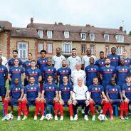 Equipe de France : avec quel Bleu pourrais-tu être en couple ? (TEST)