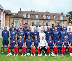 Equipe de France : avec quel Bleu pourrais-tu être en couple ?