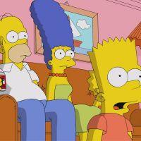 Les Simpson immortelle ? La série pourrait ne jamais avoir de fin à la télévision