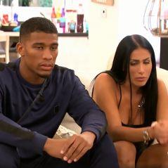 Abou (La Villa des Coeurs Brisés 6) séparé de Leana : il dévoile enfin les raisons de leur rupture