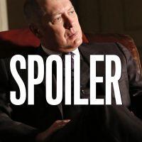 Blacklist saison 8 : qui est Raymond Reddington ? La vérité ENFIN révélée dans le final ?